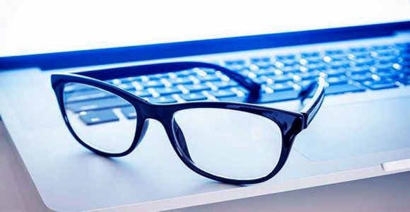 Do Blue light glasses actually help or just an unnecessary buzz?