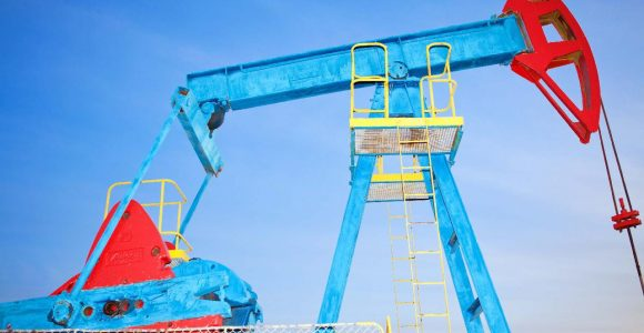 How Competitive Intelligence Revealed a New Market For an Oil & Gas Client
