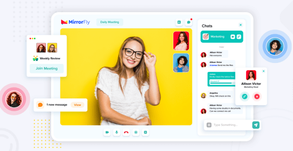 How to Build a White Lable Chat App? Features, Tech Stack & Cost