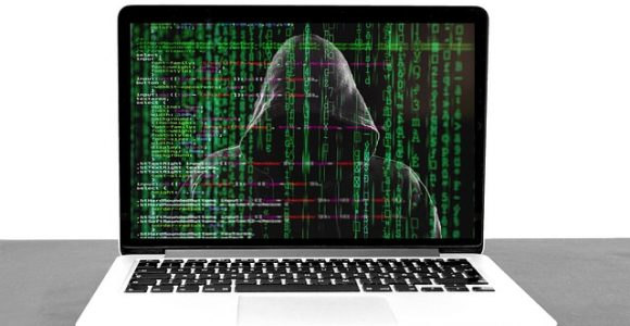 The Top Security Threats That Threaten Your Online Business Right Now