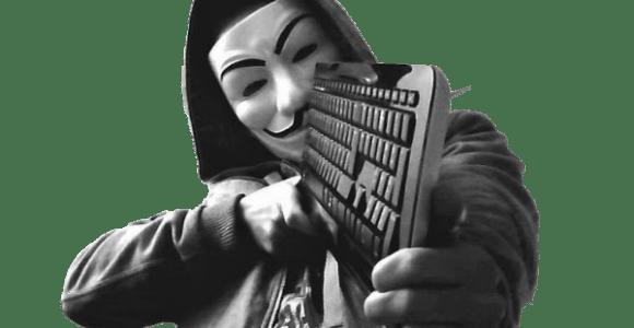 Hire a Hacker Pro | Hire a Hacker | Hire a Hacker Online
