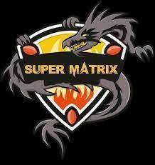 Super Matrix Smart Contract Review – The Brutal Truth » Bulliscoming