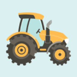 Harvest Finance Price Predictions | Should You Buy Now » Bulliscoming