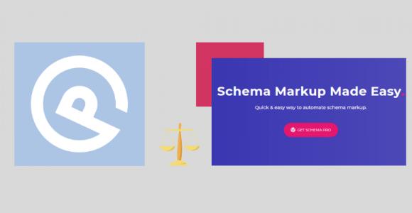 Schema Theme vs GeneratePress (2021) | Who Wins The Battle?