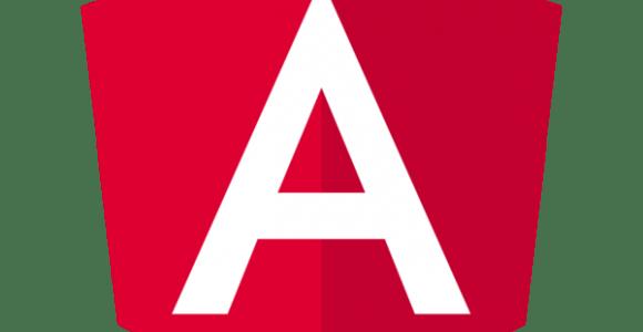A Detail Guide on Angularjs App Development