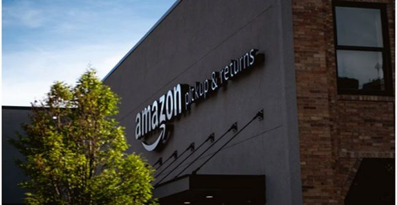 5 Things to Know About Fulfillment by Amazon