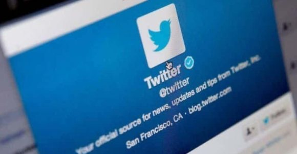 Twitter Trends to Follow for Social Media Marketing in 2021