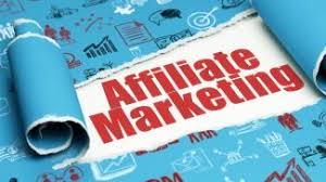 How to track affiliate links in Nigeria
