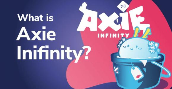 How to earn in axie infinity (Axie infinity earn money) 2021