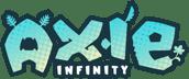 Revealed! Best NFT Games To Earn Money (NFT games 2021)