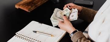 What is passive income? Master passive income now