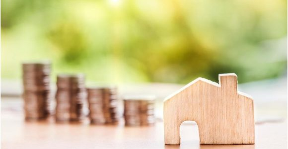 3 Tips for Getting the Best Rates on a Second Mortgage