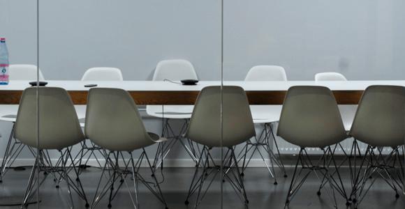 Job Opening For Team Lead WordPress Developer – World Web Technology