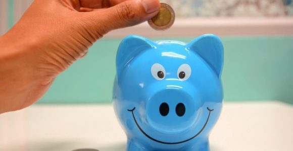 3 Tips to Get a Child to Save Money