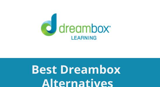 Best Dreambox Alternatives