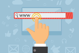 What Are The Benefits Of Using A URL Shortener