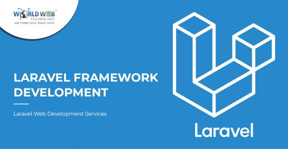 Boost your Business with our Laravel Development Services