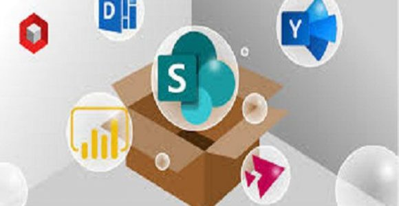 Top 8 Tips to Enhance your SharePoint Application Security