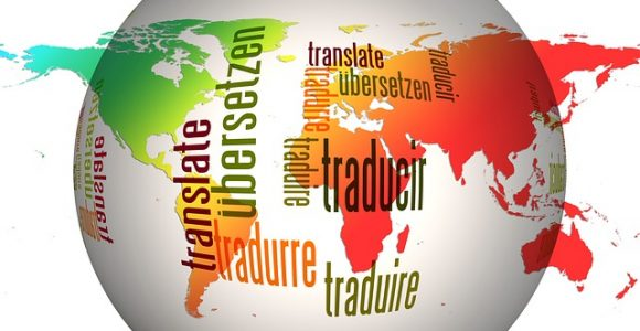 11 Ways Professional Translation Can Unleash Your Power of Marketing