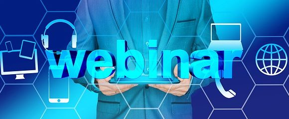 What Is a Webinar – How to Engage and Educate Your Audience