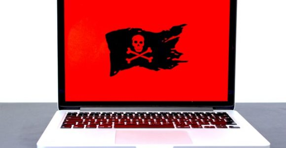 Ransomware – Blackmailing Business Owners Using GDPR