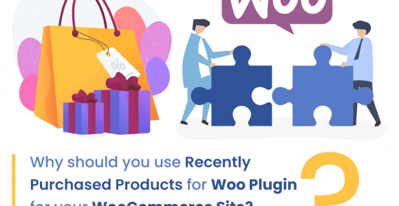 Why should you use Recently Purchased Products for Woo Plugin for your WooCommerce Site?