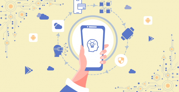 Instant Apps Development: How To Create One For Business