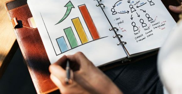 How can a New Business Agency help your business grow?