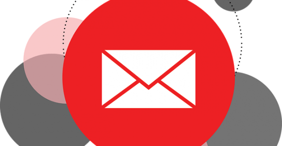 5 Must Elements To Make Your Emails Attractive
