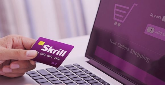 What is Skrill money transfer? Things you need to know now