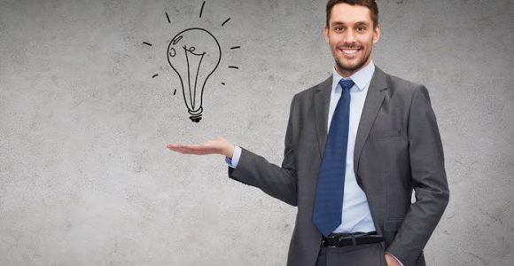 Top 7 Types of Entrepreneurs: Which one are you?