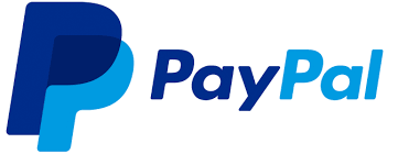 How to add money in paypal account instantly