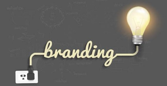 Co-branding and Co-marketing: know the meaning, differences and powerful benefits