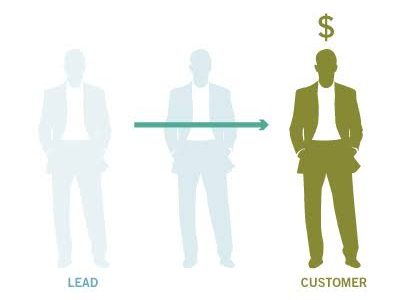 9 Tips on how to convert leads into sales for your company