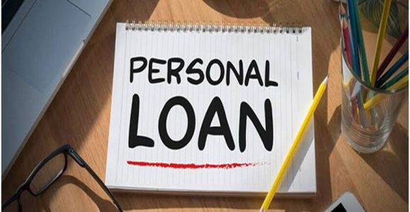 6 ways to get personal loan with low cibil score