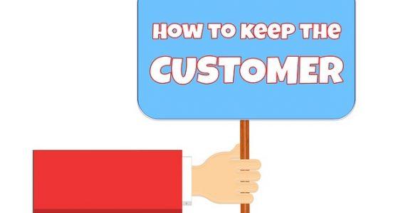 10 Tips To Improve Customer Churn Rate