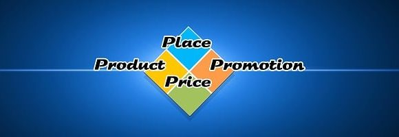 Product Marketing – Doing It the Right Way