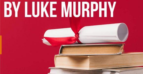 Finders Keepers By Luke Murphy – CrazyFitnessGuy®