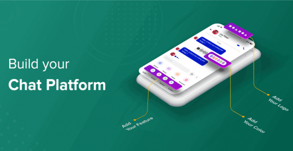 How To Build Chat App like Popular Chat Platform in 2021 [Complete Guide]