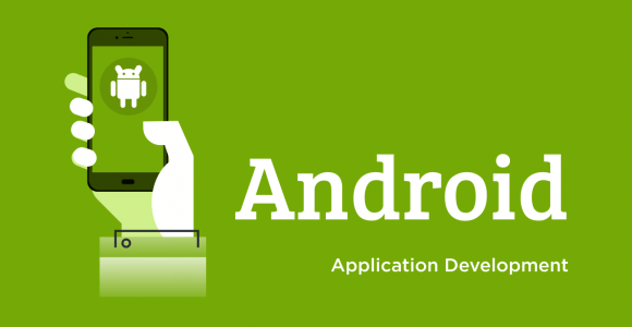 World Web Technology Ranked as a Top Android App Development Company in 2021 Appstory.org