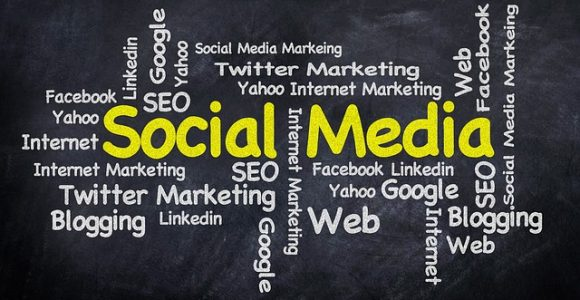 The Value of Approaching Social Media Marketing From a Fresh Angle