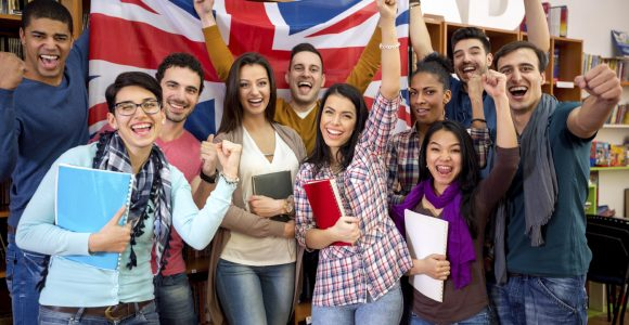 Student Visa UK – How to Get UK Student Visa Easily – Work Access Permit