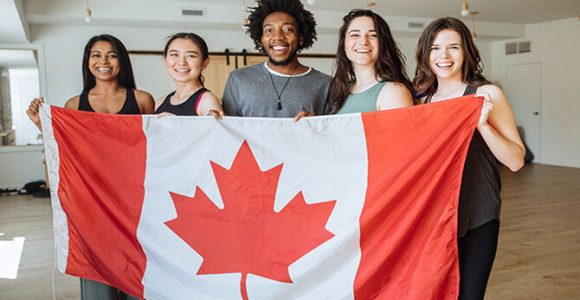 Canada Study Permit – Guide to Apply to Study in Canada Easily – Work Access Permit