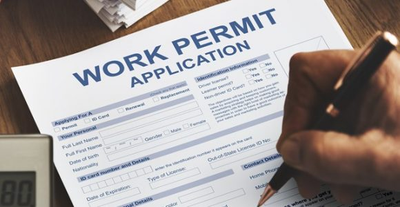 Permit to Leave LGA for Work Application & Deadline – Work Access Permit