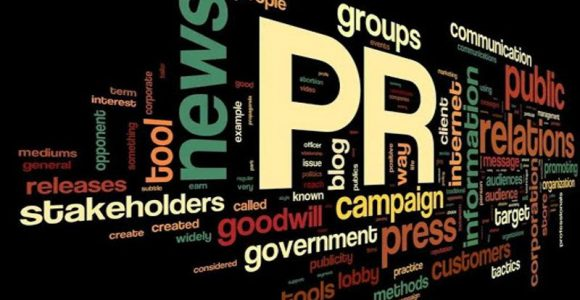 Every PR Pro Should Know About The Best Media Tools