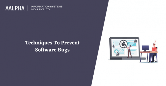 Techniques To Prevent Software Bugs