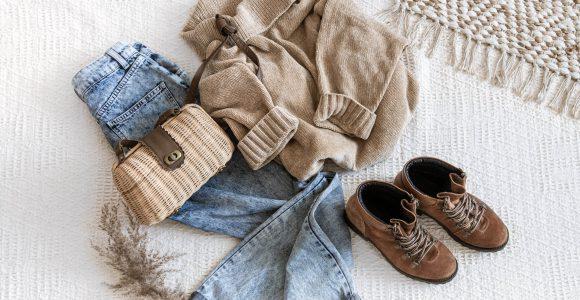 Top 10 Winter Wardrobe Essentials Every Woman Needs | GetSetHappy