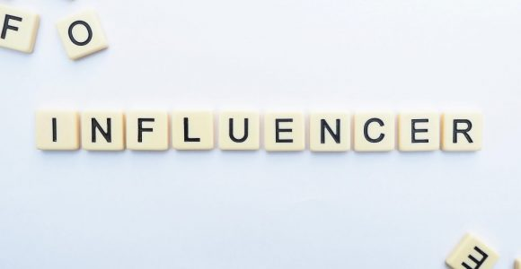 Top Influencer Marketing Platforms to Help You With Your Marketing Campaign