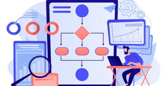 8 Best Workflow Automation Software for 2021
