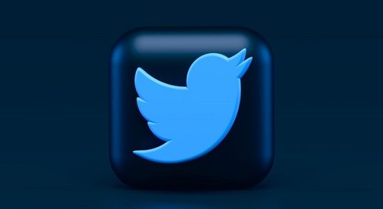 How to Embed YouTube Video on Twitter